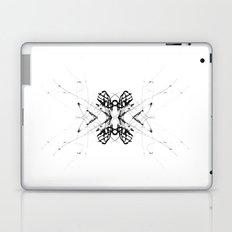 Amiaz Laptop & iPad Skin
