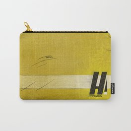 Hyperion Carry-All Pouch