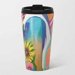 Pneum Echo Travel Mug