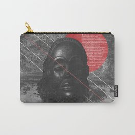 African Adventure Carry-All Pouch