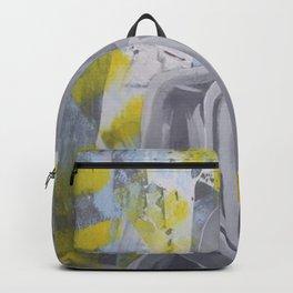 Rest Backpack