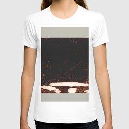 Tripychon 01 T-shirt