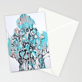 Nr. 660 Stationery Cards