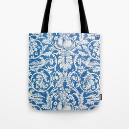 Queen Anne - Digital Remastered Edition Tote Bag