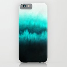 Forest Of Light Slim Case iPhone 6