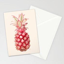 Pina Stationery Cards