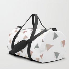 Confetti Shy Duffle Bag