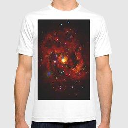 Lambada Space T-shirt