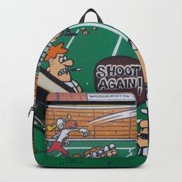Wossamotta u Backpack