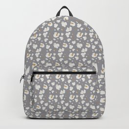 POPCORN #3 Backpack