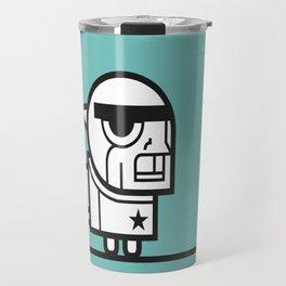 003 Travel Mug