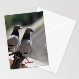 whats up Stationery Cards