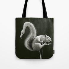 DISGUISED Tote Bag