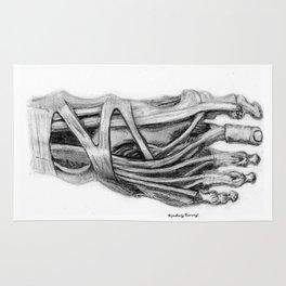 Foot Rug