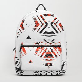 91318 Backpack