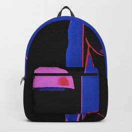 A Lamp 1.0 Backpack