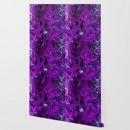 Celestial Meadows No.1D by Kathy Morton Stanion Wallpaper