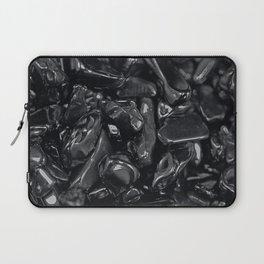 Onyx Laptop Sleeve