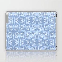 Op Art 162 Laptop & iPad Skin