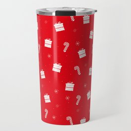 Make A Gift Travel Mug