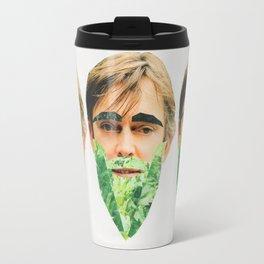 Marqthoofd Travel Mug