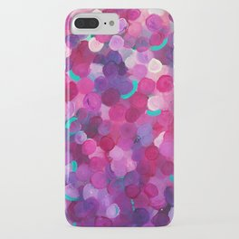 Lightyears Away iPhone Case