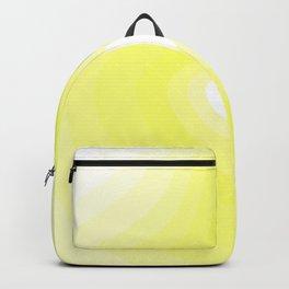 Internal light Backpack