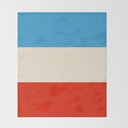 Helead Throw Blanket