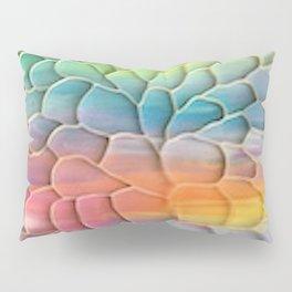 Under the Surface Pillow Sham