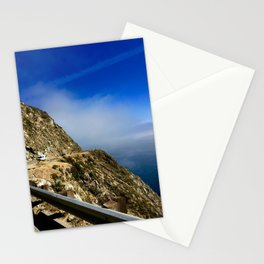 PCH, CA Stationery Cards