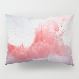 In Colour 2 Pillow Sham