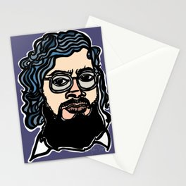 Terence Stationery Cards