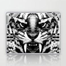 ingwe.  Laptop & iPad Skin