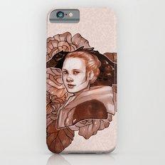 Scout Harding Slim Case iPhone 6s