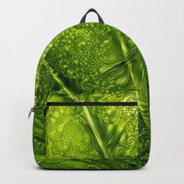 Sugar Backpack