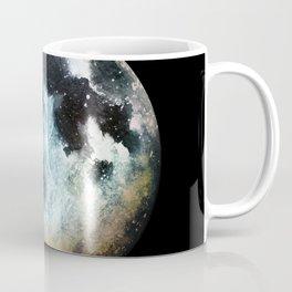 Dream Baby Coffee Mug