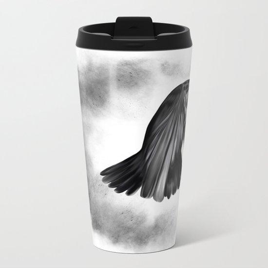 Away Metal Travel Mug