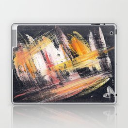 Cosmic 41 Laptop & iPad Skin