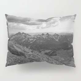 One Nature Pillow Sham