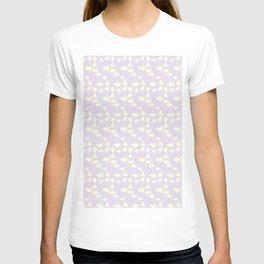 Japanese Pattern 13 T-shirt