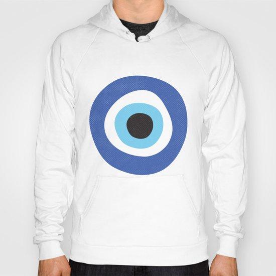 Evi Eye Symbol by inogitna