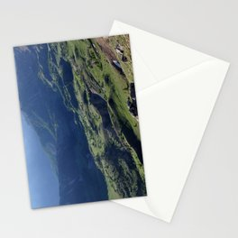 Green Haven Stationery Cards