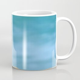 Willet Siesta Coffee Mug