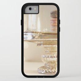 macarons ... 2 iPhone Case