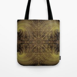 Music to my eyes Tote Bag
