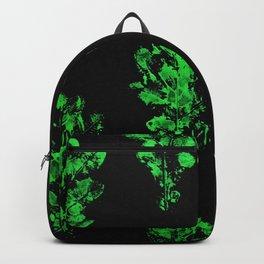 Oak Grove Backpack