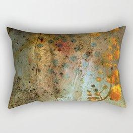 Spark 21 Rectangular Pillow