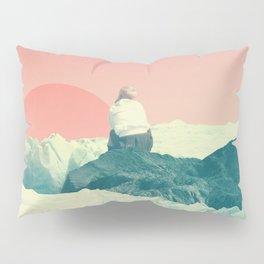 PaleDreamer Pillow Sham