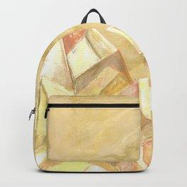 The Sun Goddess Backpack