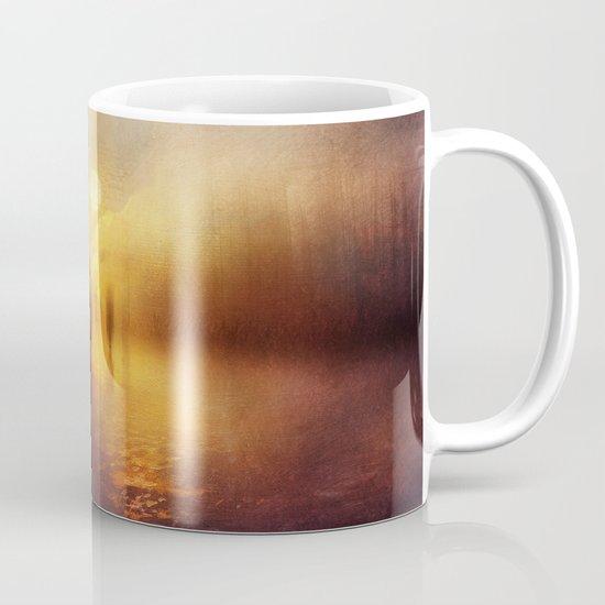 Light Echoes Mug
